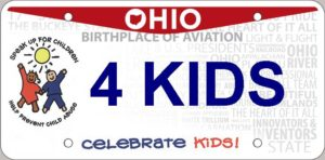2013 plate old 4 kids (1)